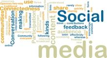 socialmediacloud2