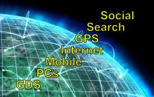 technology-factors-on-travel-innovation